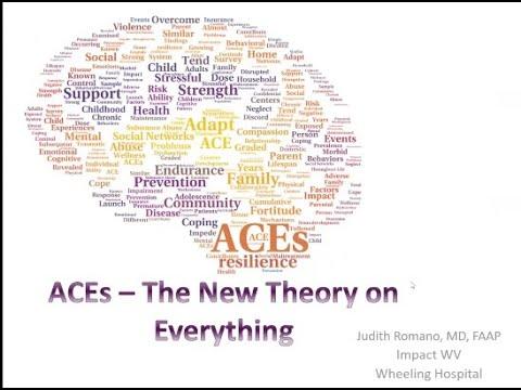ACES Training
