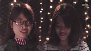 Trắng Trải #22 Trailer
