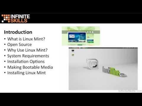 mp4 Linux Mint Requirements, download Linux Mint Requirements video klip Linux Mint Requirements