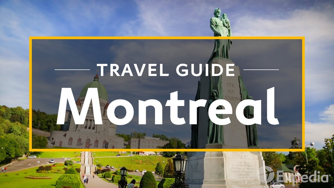 Montreal-Video-2