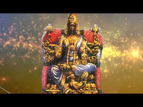 Bhagya Suktam - Powerful Vedic Hymn for Good Luck &amp Prosperity