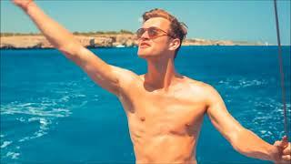 Excursiones velero y catamarán Mallorca y Menorca