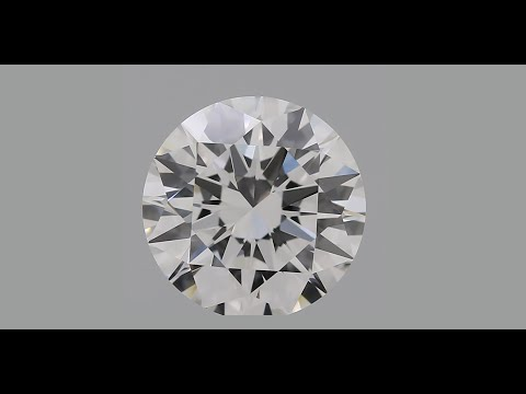 1.30ct Lab Grown Diamond CVD E VVS1 Round Brilliant Cut IGI Certified