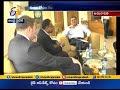 AIIB grants Rs  13000 cr loan to Andhra Pradesh