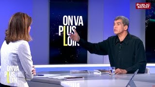 Éducation : Quelle place pour l'amour de la France à l'école?