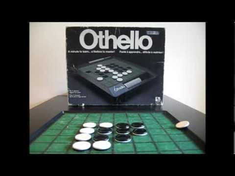 comment gagner othello