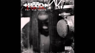 Ace Hood - Kush (Remix) feat Dr. Dre, Snopp Dogg & Akon