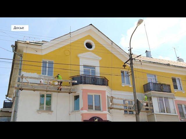 Программа по капитальному ремонту домов в Приангарье реализована всего на 62,8%