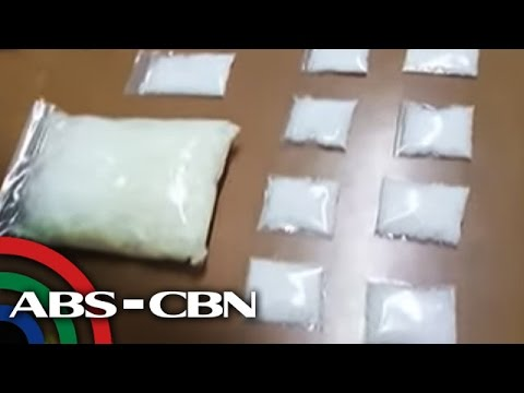 Pinakamabuting katutubong lunas para sa mga halamang-singaw toe nail