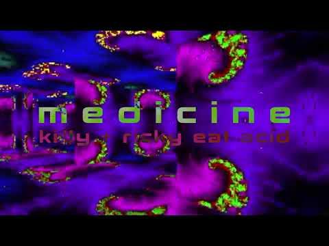 mp4 Medicine Kitty Lyrics, download Medicine Kitty Lyrics video klip Medicine Kitty Lyrics