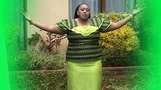 Ringaringa By Esther Muthoni