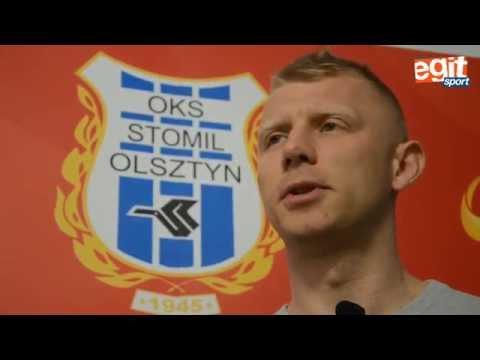 Piotr Skiba gościem programu