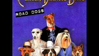The Charlie Daniels Band - Road Dogs.wmv