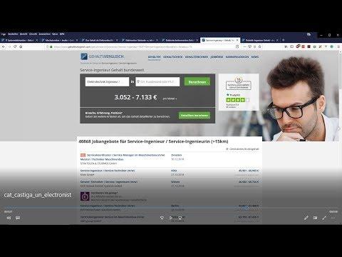 Secrete de tranzacționare pe video cu opțiuni binare
