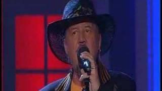 Schürzenjäger   Abschiedsauftritt In Einer Fernsehshow 2007
