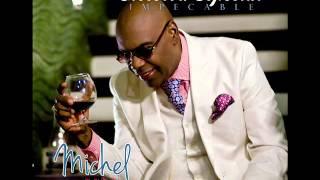 Michel el buenon No me compares salsa 2013 2014