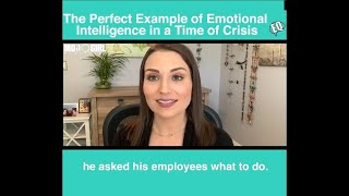 The Importance of Emotional Intelligence in Leadership