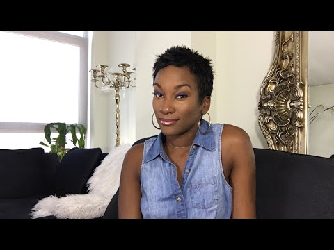 {THE CEO STYLIST LIVE} marketing for hair stylist