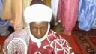 Sanda Boro General Banyo