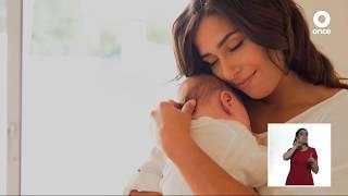 Diálogos en confianza (Sociedad) - La decisión de ser madre