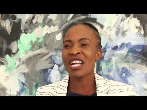 mp4 Insurance Broker Zambia, download Insurance Broker Zambia video klip Insurance Broker Zambia