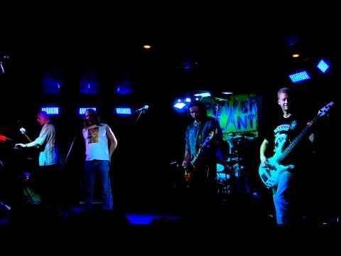 Rebel Yell / Power Plant @  Neisens 6/30/11