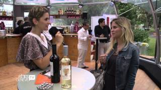 Fêtes De Genève 2013 - Web TV - Lancement Des Pré-fêtes - Episode 1/15