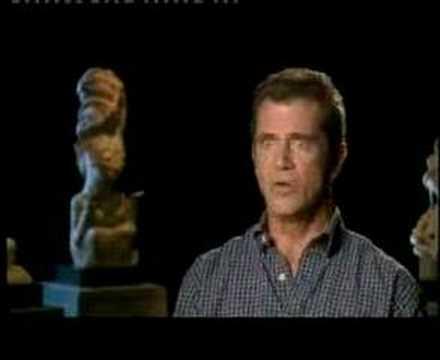 >> Watch Full Mel Gibson's Apocalypto