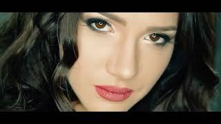 KLAAS   OK Without You 2K19 (video Mix 2K19)