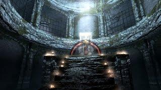 Skyrim-Requiem (The blade). 8 - Святилища и праздники