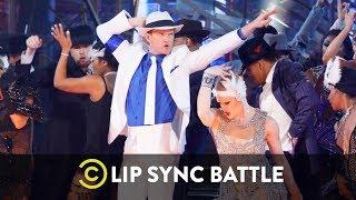 Lip Sync Battle   Neil Patrick Harris