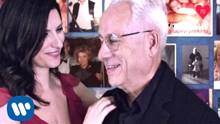 Lo sapevi prima tu - Laura Pausini  (Video)