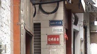preview picture of video '故鄉—順德縣容奇鎮,開拓者魯氏故土新貌 (下)'