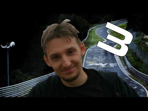 Лучшие моменты с Василием Гальперовым 3