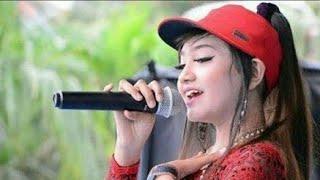 Lagu Jihan Audy Despacito New Mandala