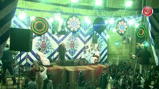 اغاني حصرية يا عروس القيامة - الشيخ محمود ياسين التهامي تحميل MP3
