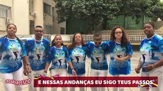 BEIJA-FLOR 2020: CONHEÇA O SAMBA-ENREDO