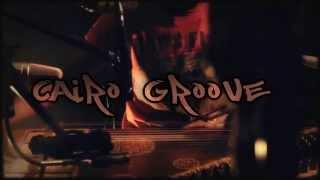 تحميل اغاني Fady Badr - Cairo Groove - فادي بدر MP3