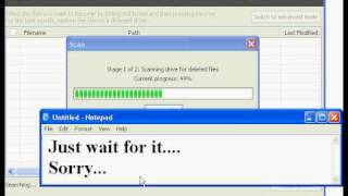 How To Securely Erase Files (Portable Program)