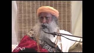 Are Astrological Predictions Important? - Sadhguru