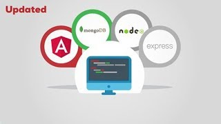 93% Off Angular & NodeJS – The MEAN Stack Guide Coupon