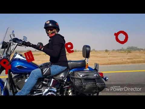 mp4 Biker Boyz Uae, download Biker Boyz Uae video klip Biker Boyz Uae