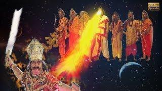 Episode 39 | Om Namah Shivay