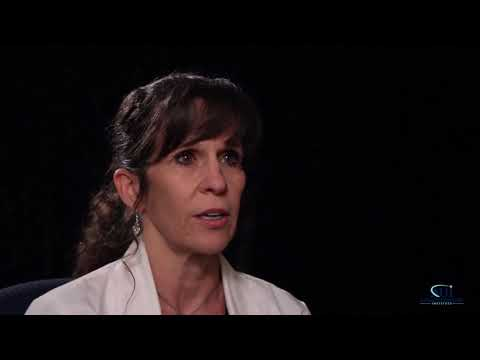 Medicine in Urology ar prostatas vēzi - Cefazolīns prostatas