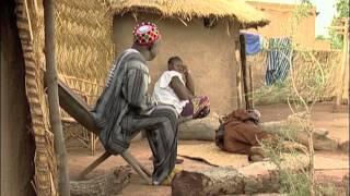 3 Femmes 1 Village - épisode 18 - Le Medium