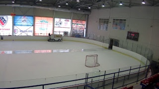 Шорт хоккей. Лига Про. Группа Б. 26 сентября 2018 г