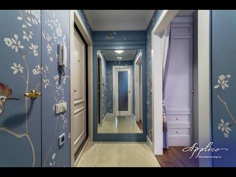 Фреска Applico в программе «Квартирный вопрос» 21.06.2014 Поднебесная гостиная