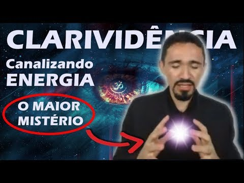 CLARIVIDENCE - HOW TO CHANNEL WISDOM OF THE UNIVERSE