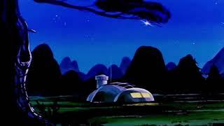 Conan Gray - Astronomy (slowed + reverb)