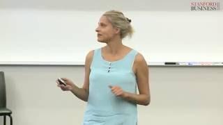 Use Body Language to Rock Your Next Presentation